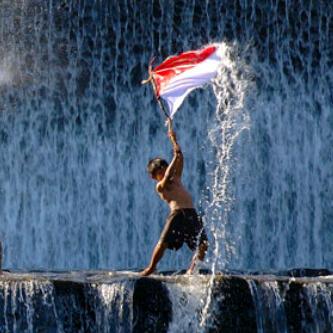 informasi tentang ucapan selamat sunda indonesia indonesia sunda