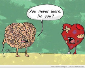 I am sorry, Brain