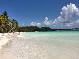 Pantai Bara, Tanjung Bira