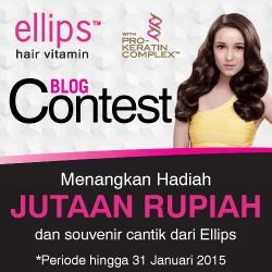 Banner-ellips-blog-kontes
