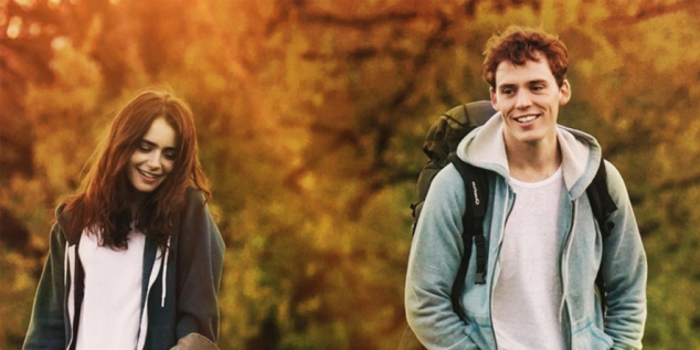 movie_love-rosie-2014
